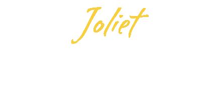 Joliet Terrace
